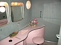 Ladies powder room, aft, lower deck (6097540600).jpg