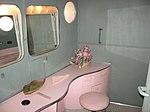 Ladies powder room, aft, lower deck (6097540600).jpg