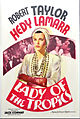 Lady of the Tropics poster.jpg