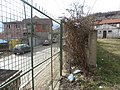 Lagja e Spitalit, Mitrovicë, Kosovo - panoramio (2).jpg