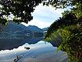 Lago Sargazo 7.jpg