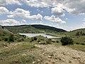 Lago Trearie 6.jpg
