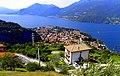 Lago di Como - panoramio (1).jpg