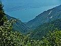 Lago di Garda, Gardasee - panoramio (9).jpg