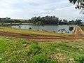 Lago municipal de santa tereza do oeste - panoramio.jpg