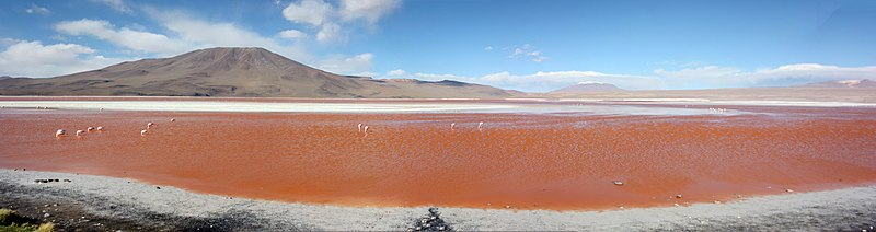 File:Laguna Colorada panorama.jpg