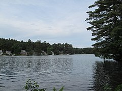 Lake Boon, Stow MA.jpg