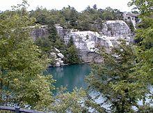 El Dorado Park Nature Center Summer Camp