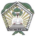 Lambang Kabupaten Gowa.png