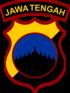 Lambang Polda Jateng.png
