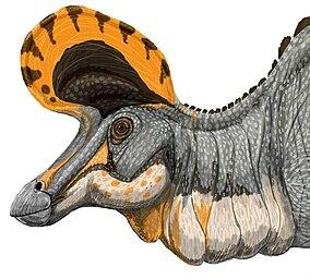 284px-Lambeosaurus_magnicristatus_DB.jpg