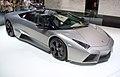 Lamborghini Reventón Roadster.JPG