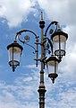 Lamp Lazise (14366752689).jpg