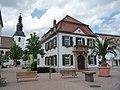Lampertheim-03.jpg
