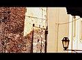 Lampione spento - panoramio.jpg