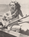 Lana Turner in Hawaii, 1941.png