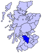 Lanarkshire Traditional.png