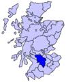 Lanarkshire Traditional.png