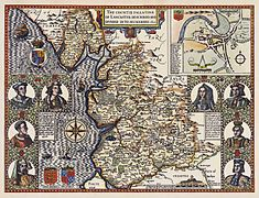 Lancashire 1610 Speed Hondius - Restoration.jpg