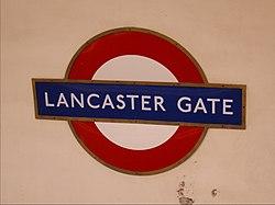 Lancaster Gate (100559882).jpg