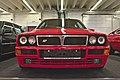 Lancia Delta Integrale Evoluzione (26162520947).jpg
