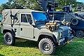Land Rover - Old Warden (44742427841).jpg