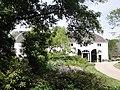 Landgoed Loenen Rijksmonument 520771 Koetshuis.JPG