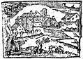Landi - Vita di Esopo, 1805 (page 147 crop).jpg