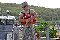 Landing Craft Machine takes off to Vieques, Puerto Rico 140626-A-KD550-335.jpg
