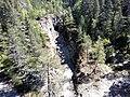 Landsverk 1 gruve sett fra lufta.jpg