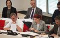 Landtagsprojekt Brandenburg Plenum by Olaf Kosinsky-20.jpg