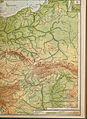 Lange diercke sachsen deutschland bodenverhaeltnisse 3.jpg