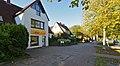 Langenbeker Backhuus.jpg