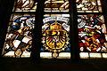 Langenzenn Stadtkirche - Fenster Wilhelm II 6.jpg