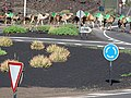 Lanzarote, Inselverkehr.jpg