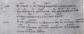 Laon 444 f297v-Orationes.png