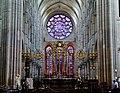Laon Cathédrale Notre-Dame Innen Chorgitter 1.jpg