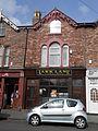 Lark Lane Fish & Chips, Liverpool.JPG