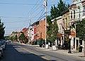 Lark Street Albany.jpg