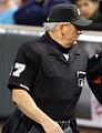 Larry Vanover 2011.jpg