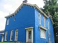 Larue-Layman House.jpg
