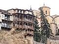 Las Casas Colgadas - panoramio (4).jpg