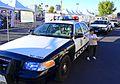 Las Vegas Metropolitan Police (10408046225).jpg