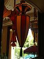 Las Vegas Wynn 17.jpg