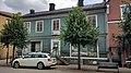 Lasarettet-Ljungby-1869-Augusti-2018.jpg