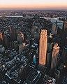 Last city light (Unsplash).jpg