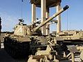Latrun - Armored Corps Museum P1100563 (5152198664).jpg