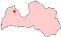 Latvia city Valdemārpils.png