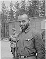 Latvian Jew POW at a Finnish camp.jpg