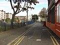 Laud Street - geograph.org.uk - 1013097.jpg